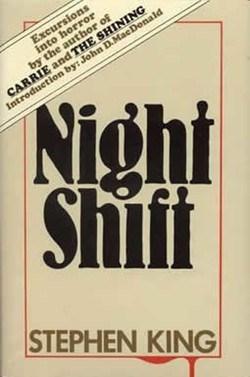 NightShift5