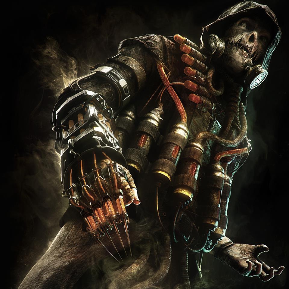 TheScarecrow-Arkham_Knight.jpg