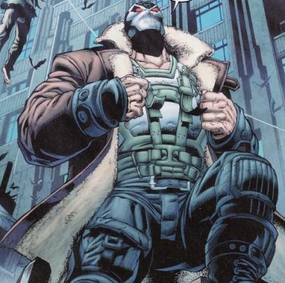 Who's_Bane