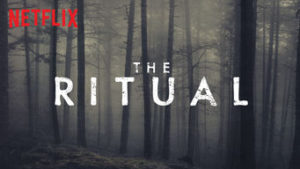 The Ritual (Film Review)