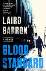 bloodstandard
