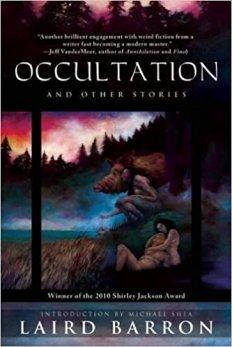 Occultation.jpg