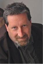 Pete Rawlik