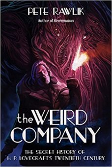 The Weird Company.jpg