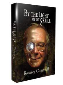 by-the-light-of-my-skull-hardcover-by-ramsey-campbell-4671-1-p[ekm]330x440[ekm].png