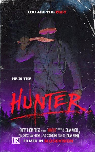 The Hunter Cover.jpg