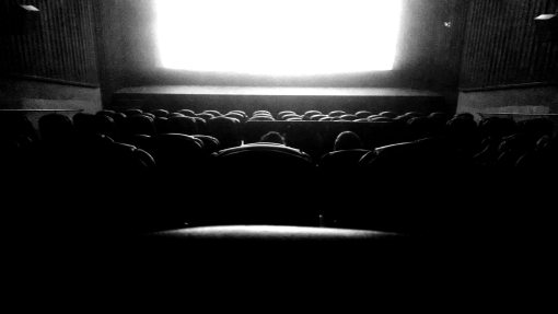 movie-screen-theater-79812.jpg