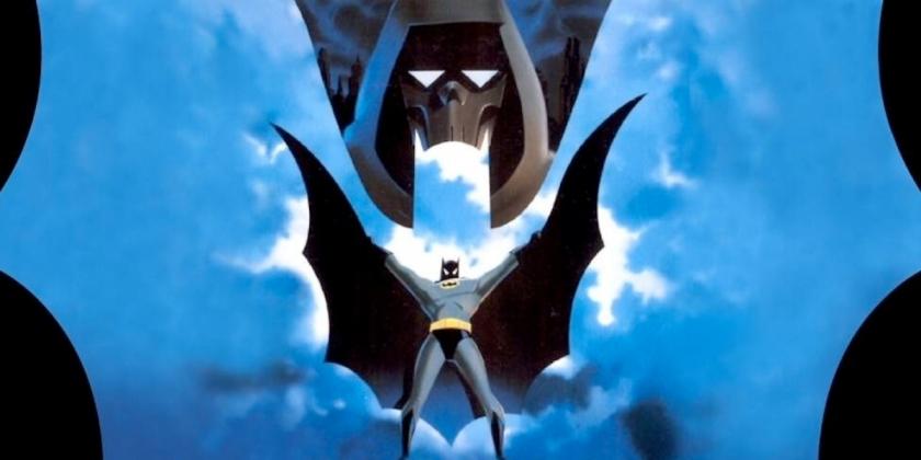 batman-maskofthephantasm-poster.jpg