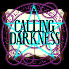 calling darkness.png