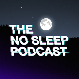 no sleep podcast
