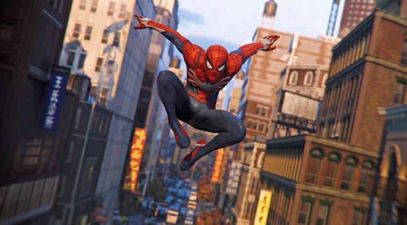 3436903-marvel-spider-man-open-world