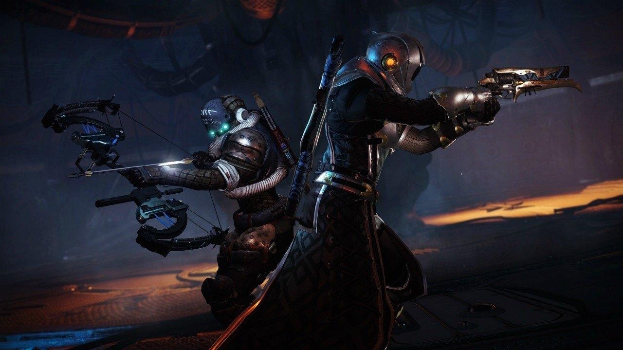 destiny2_forsaken_directions