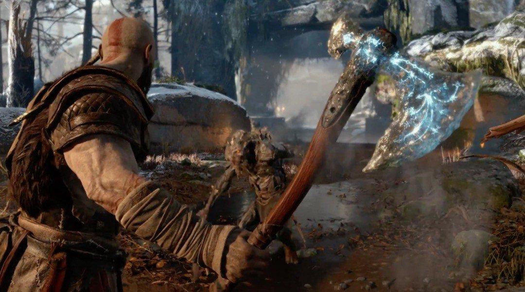 god-of-war-kratos-leviathan-axe.jpg.optimal.jpg