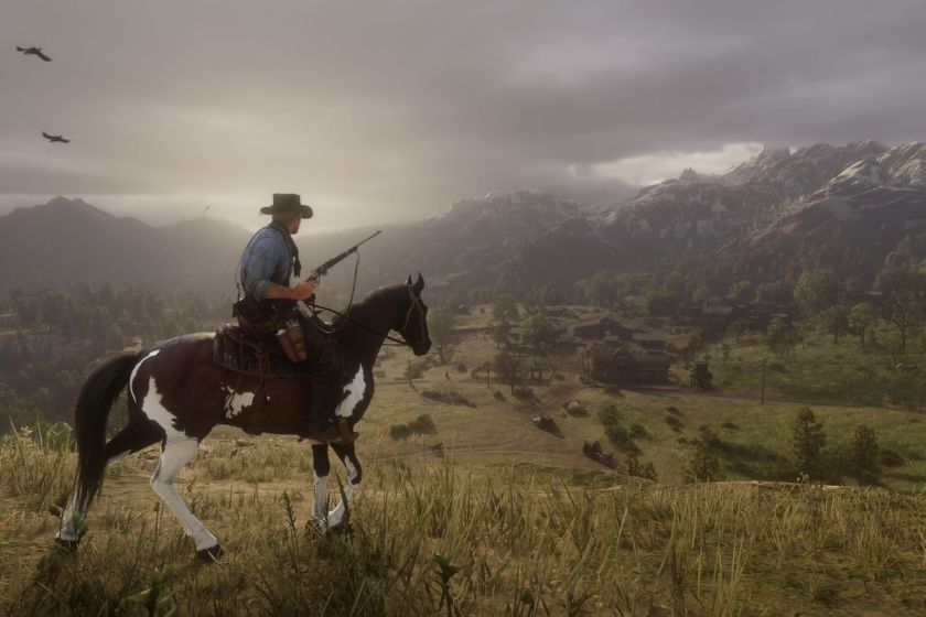 rdr2_screenshot_084_copy_0