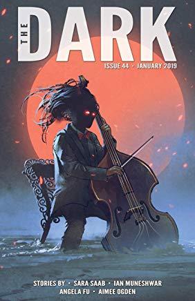 the dark 1