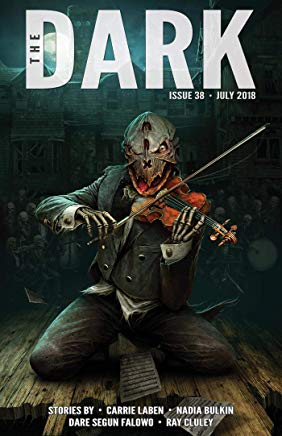 the dark 2