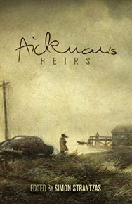aickman's heirs.jpg