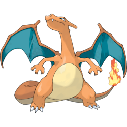 250px-006Charizard.png