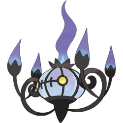 250px-609Chandelure.png