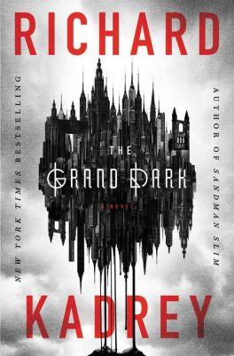 the grand dark.jpg