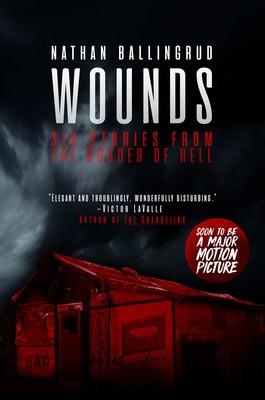 wounds-9781534449923_lg.jpg