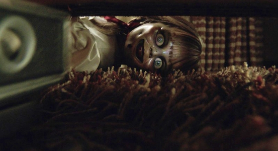 Annabelle_Comes_Home_First_Reviews2