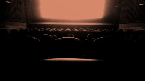 movie-screen-theater-79812